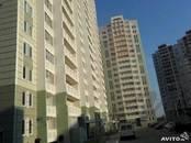 Квартиры,  Московская область Балашиха, цена 4 405 000 рублей, Фото