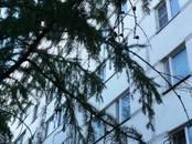 Квартиры,  Московская область Домодедово, цена 3 390 000 рублей, Фото