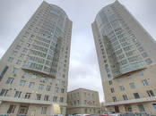 Офисы,  Свердловскаяобласть Екатеринбург, цена 21 000 000 рублей, Фото