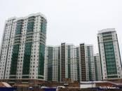 Квартиры,  Московская область Красногорск, цена 7 345 000 рублей, Фото