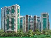 Квартиры,  Московская область Красногорск, цена 7 352 000 рублей, Фото