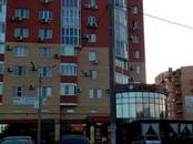 Квартиры,  Астраханская область Астрахань, цена 40 000 рублей/мес., Фото