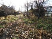 Земля и участки,  Тульскаяобласть Тула, цена 4 300 000 рублей, Фото
