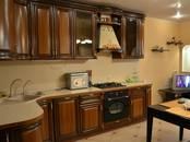 Квартиры,  Астраханская область Астрахань, цена 28 000 рублей/мес., Фото