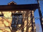 Дома, хозяйства,  Московская область Минское ш., цена 10 500 000 рублей, Фото