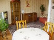 Квартиры,  Брянская область Брянск, цена 2 050 000 рублей, Фото