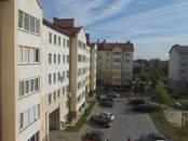 Квартиры,  Калининградскаяобласть Калининград, цена 3 000 000 рублей, Фото