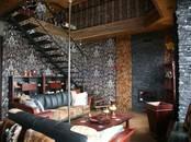 Квартиры,  Московская область Солнечногорский район, цена 24 990 000 рублей, Фото