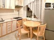 Квартиры,  Приморский край Владивосток, цена 17 000 рублей/мес., Фото