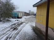 Склады и хранилища,  Республика Марий Эл Йошкар-Ола, цена 1 600 000 рублей, Фото