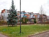 Дома, хозяйства,  Московская область Одинцовский район, цена 42 000 000 рублей, Фото