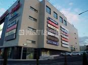 Здания и комплексы,  Москва Другое, цена 1 299 980 000 рублей, Фото