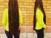 Красота, внешний вид,  Волосы Услуги парикмахера, цена 2 900 рублей, Фото