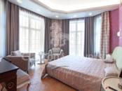 Квартиры,  Москва Кропоткинская, цена 153 965 240 рублей, Фото