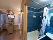 Квартиры,  Ярославская область Ярославль, цена 2 000 рублей/день, Фото
