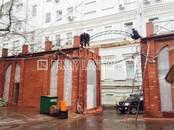 Здания и комплексы,  Москва Комсомольская, цена 50 000 000 рублей, Фото