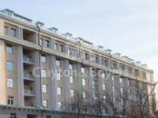 Квартиры,  Москва Маяковская, цена 44 000 000 рублей, Фото
