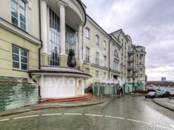 Квартиры,  Москва Сокол, цена 99 000 000 рублей, Фото
