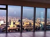 Офисы,  Москва Выставочная, цена 550 000 рублей/мес., Фото