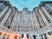 Квартиры,  Москва Аэропорт, цена 92 490 356 рублей, Фото