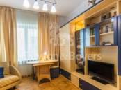 Квартиры,  Москва Белорусская, цена 41 403 300 рублей, Фото