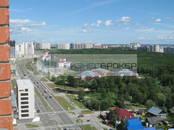 Другое,  Ханты-Мансийский AO Сургут, цена 4 000 000 рублей, Фото