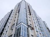 Квартиры,  Санкт-Петербург Лесная, цена 3 950 000 рублей, Фото