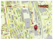 Склады и хранилища,  Мурманская область Мурманск, цена 20 000 рублей/мес., Фото