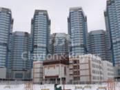 Квартиры,  Москва Беговая, цена 60 000 000 рублей, Фото
