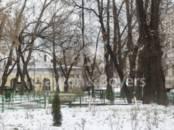 Квартиры,  Москва Театральная, цена 103 000 000 рублей, Фото