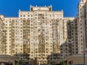 Квартиры,  Москва Университет, цена 78 000 000 рублей, Фото