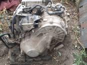 Запчасти и аксессуары,  Nissan Primera, цена 12 000 рублей, Фото