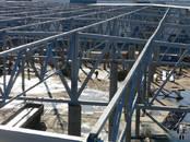 Строительные работы,  Строительные работы, проекты Строительство коммерческих помещений, цена 18 000 рублей, Фото