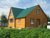 Дома, хозяйства,  Ханты-Мансийский AO Сургут, цена 3 450 000 рублей, Фото