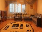 Квартиры,  Московская область Электросталь, цена 5 000 000 рублей, Фото