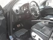 Mercedes ML350, цена 1 650 000 рублей, Фото