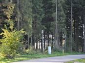 Земля и участки,  Московская область Наро-Фоминский район, цена 1 900 000 рублей, Фото