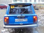 Ваз 2104, цена 60 000 рублей, Фото