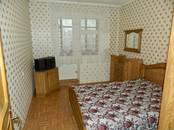 Квартиры,  Новгородская область Великий Новгород, цена 17 000 рублей/мес., Фото