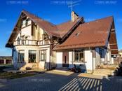 Дома, хозяйства,  Московская область Истринский район, цена 31 366 192 рублей, Фото