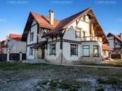 Дома, хозяйства,  Московская область Истринский район, цена 29 723 304 рублей, Фото