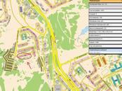 Квартиры,  Мурманская область Мурманск, цена 2 490 000 рублей, Фото