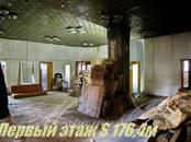Другое,  Ростовскаяобласть Ростов-на-Дону, цена 300 000 рублей/мес., Фото