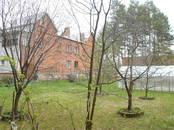 Дома, хозяйства,  Калужская область Другое, цена 9 000 000 рублей, Фото