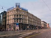 Офисы,  Москва Охотный ряд, цена 990 000 рублей/мес., Фото