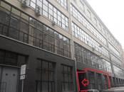 Офисы,  Москва Добрынинская, цена 770 000 рублей/мес., Фото