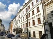 Офисы,  Москва Добрынинская, цена 275 000 рублей/мес., Фото