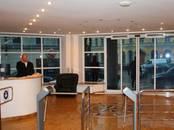 Офисы,  Москва Лубянка, цена 700 000 рублей/мес., Фото