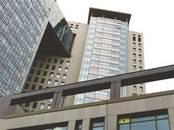 Офисы,  Москва Римская, цена 1 400 000 рублей/мес., Фото
