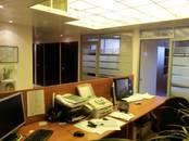 Офисы,  Москва Сокол, цена 289 000 рублей/мес., Фото